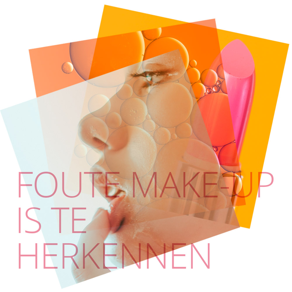 foute-make-up